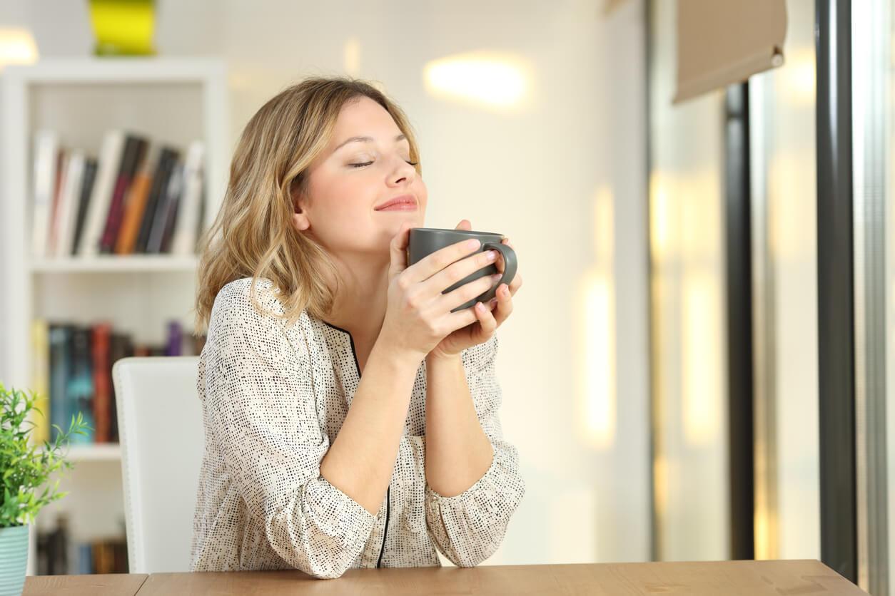 Hábitos e alimentos para dar um up na sua imunidade
