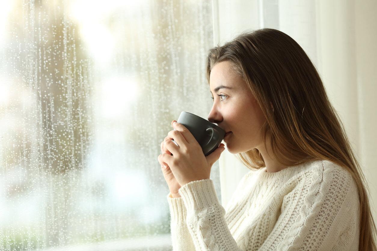 6 dicas para aproveitar o inverno de maneira saudável